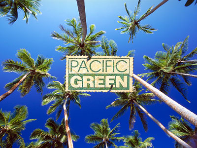 Pacific Green Palmwood Furniture Is Located In Kahului, Next To Kinkos.  Open 10 Am To 5 Pm Daily, 10 Am To 3 Pm On Saturday, Closed On Sunday We  Are The ...